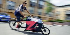 zedify-cargo-bike-lasten-pedelec-cargo-pedelec