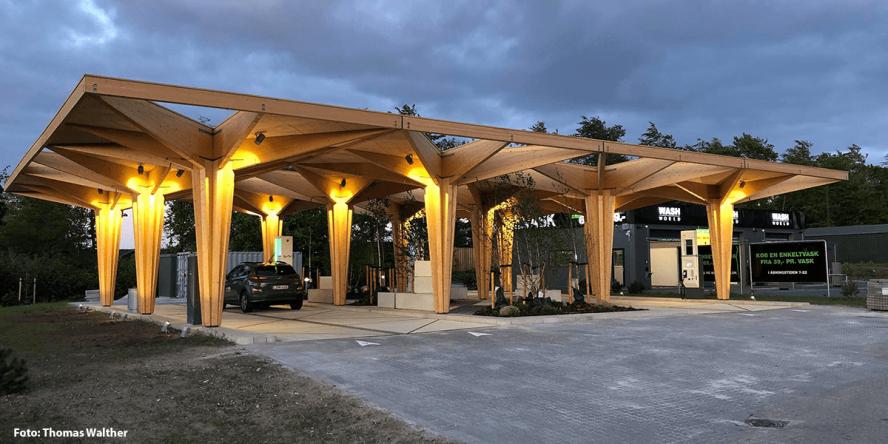 abb-cobe-clever-ladestation-charging-station-denmark-daenemark-thomas-walther-03-min