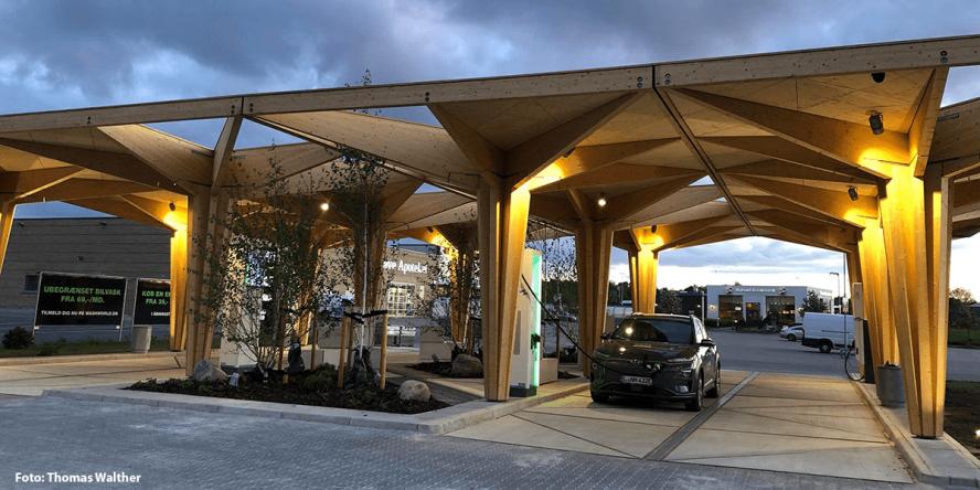 abb-cobe-clever-ladestation-charging-station-denmark-daenemark-thomas-walther-04-min