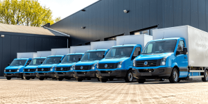 albert-heijn-orten-electric-trucks