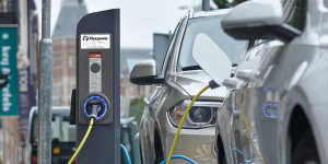 amsterdam-charging-station-ladestation-netherlands-niederlande-flexpower
