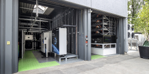 audi-batteriespeicher-battery-storage-energy-storage-euref-campus-berlin-2019-02