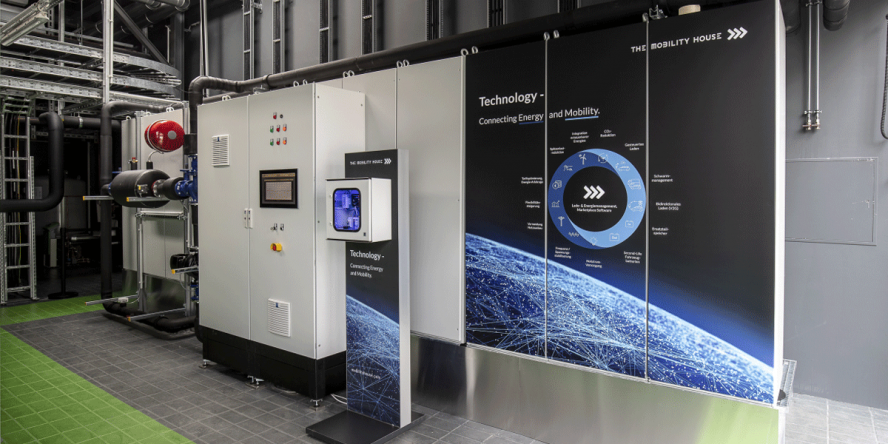 audi-batteriespeicher-battery-storage-energy-storage-euref-campus-berlin-2019-05