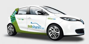 barshare-carsharing-renault-zoe