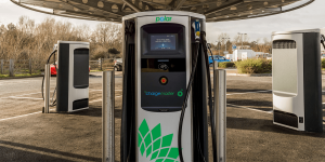 bp-chargemaster-charging-station-ladestation-polar-network-01