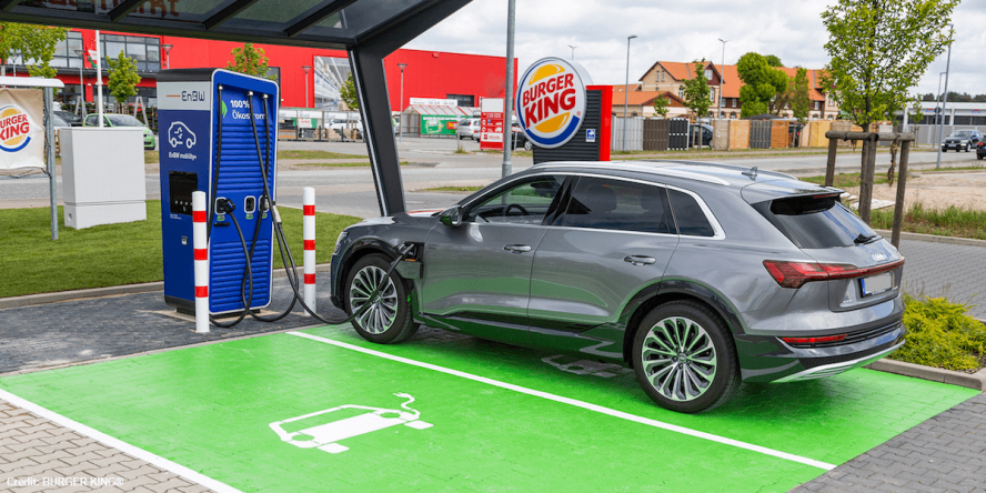 burger-king-enbw-ladestation-charging-station-01