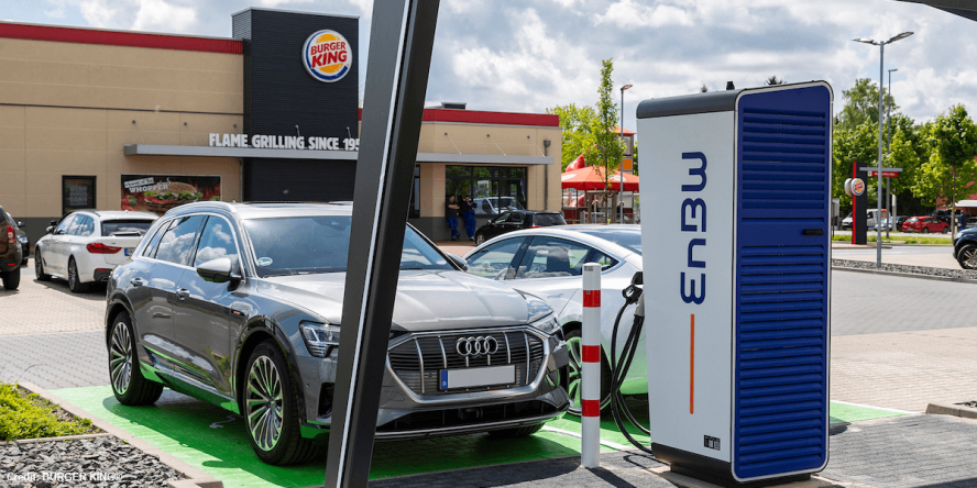 burger-king-enbw-ladestation-charging-station-02