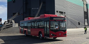 byd-k9-electric-bus-elektrobus-argentinia-argentinien-mendoza-01