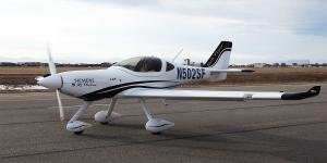 bye-aereospace-eflyer2-elektro-flugzeug-electric-aircraft-02
