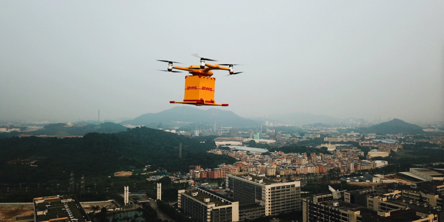 dhl-starts-drone-delivery-startet-drohnen-lieferung-in-china-2019-01