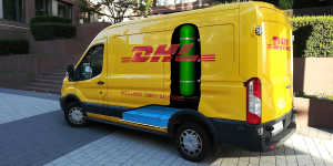 dhl-streetscooter-h2-panel-van-2019