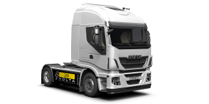 e-force-one-ef18-szm-elektro-lkw-electric-truck