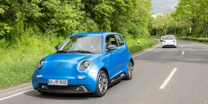 e-go-mobile-e-go-life-first-delivery-erste-auslieferung-2019-03-min
