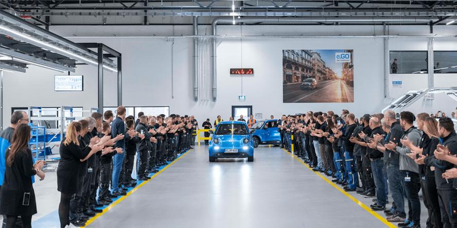 e-go-mobile-e-go-life-first-delivery-erste-auslieferung-2019-05-min