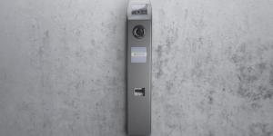 ebee-ladestation-charging-station-eichrecht-min