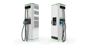 efacec-qc45-ladestation-charging-station-2019