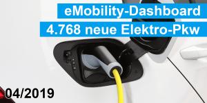emobility-dashboard-kba-neuzulassungen-april-2019