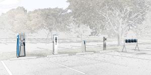 enercharge-portfolio-ladestation-charging-station