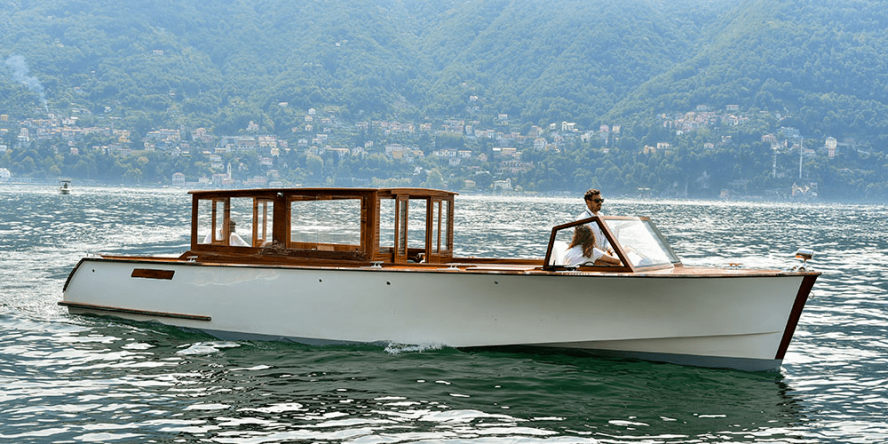 ernesto-riva-vaporina-elettra-electric-boat-elektro-boot-01-min