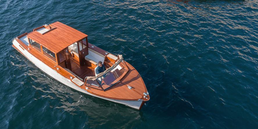 ernesto-riva-vaporina-elettra-electric-boat-elektro-boot-03-min