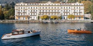 ernesto-riva-vaporina-elettra-electric-boat-elektro-boot-05-min