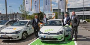 eswe-mobileeee-wiesbaden-carsharing