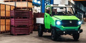 evum-motors-acar-2019