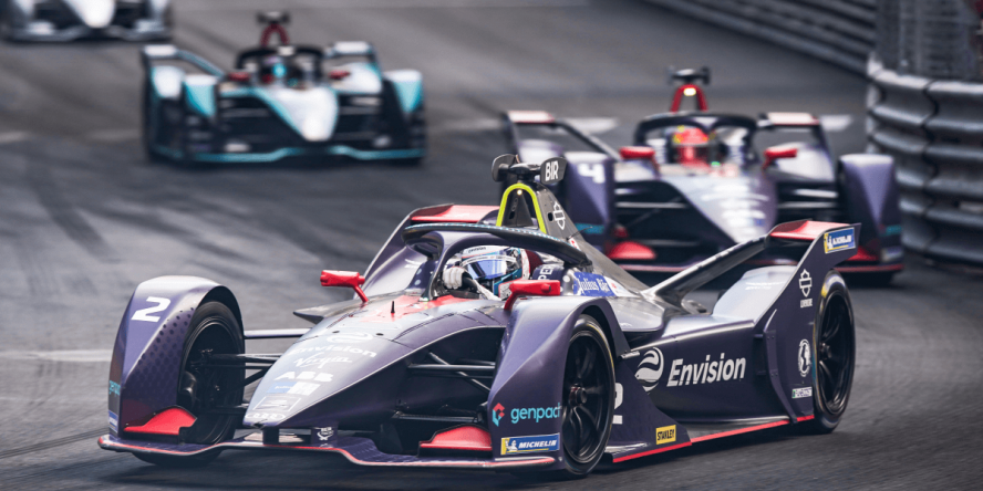 fia-formula-e-formel-e-season-5-monaco-envision-virgin-racing-sam-bird