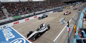fia-formula-e-season-5-berlin-05