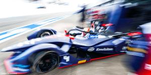 fia-formula-e-season-5-berlin-08