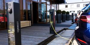 gp-joule-ladestation-charging-station-sankt-peter-ording-daniel-boennighausen