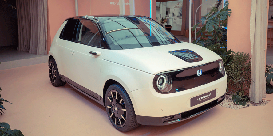 honda-e-prototype-urban-ev-concept-2019