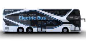 hyundai-double-decker-electric-bus-elektorbus-2019-min