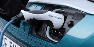 hyundai-kona-elektro-kona-electric-ladestation-charging-station-typ-2-type-2