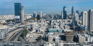 israel-tel-aviv-symbolbild-pixabay-min