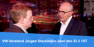 juergen-stackmann-interview-id3-1st