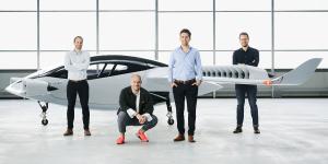 lilium-aviation-new-five-seater-vtol-2019