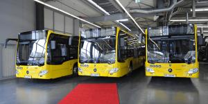 mercedes-benz-citaro-hybrid-essen-ruhrbahn-2019