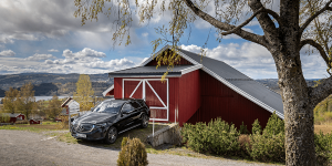 mercedes-benz-eqc-norway-norwegen-min