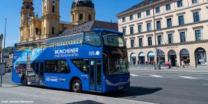 muenchen-elektrobus-sightseeing-autobus-oberbayer-01