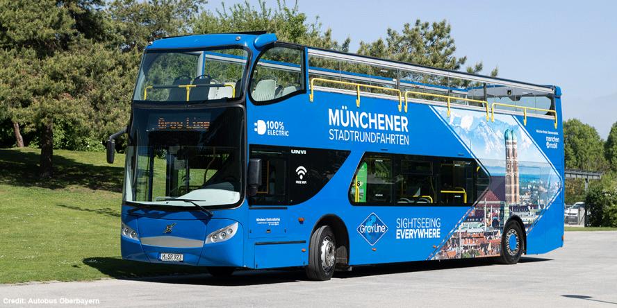 muenchen-elektrobus-sightseeing-autobus-oberbayer-02