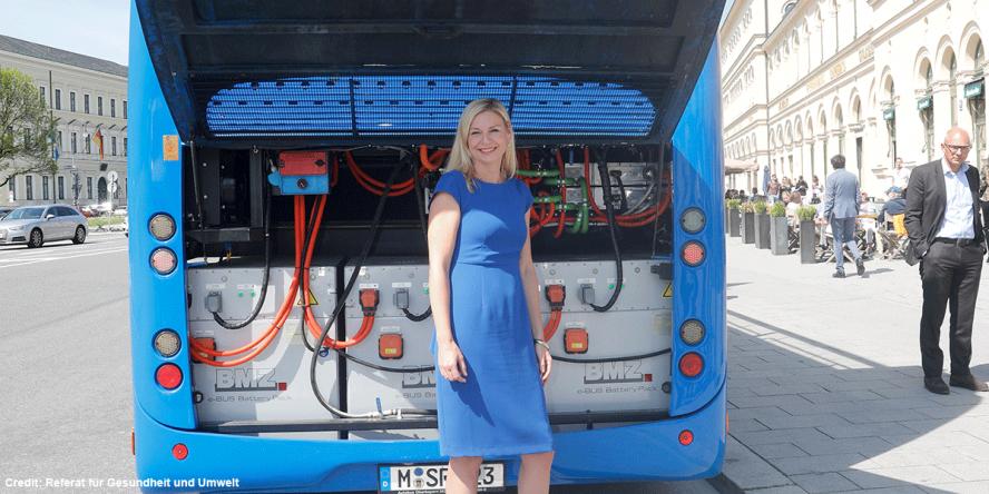 muenchen-elektrobus-sightseeing-autobus-oberbayer-03