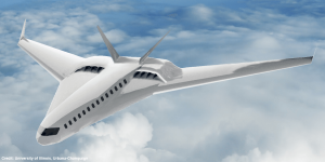 nasa-university-of-illinois-fuel-cell-aircraft-brennstoffzellen-flugzeug-concept