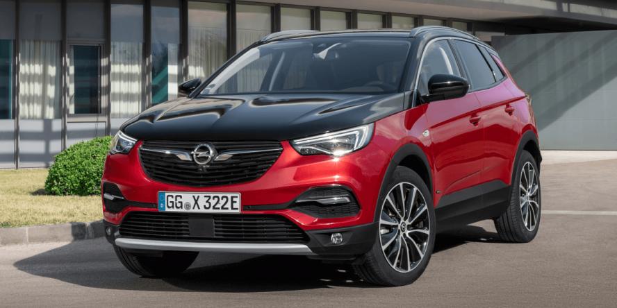 opel-grandland-x-hybrid4-2019-04