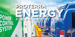 proterra-energy-fleet-solution