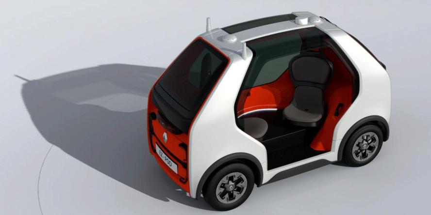 renault-ez-pod-concept-2019-03