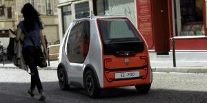renault-ez-pod-concept-2019-04