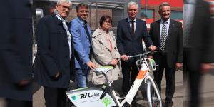 rkv-e-bike-verleih