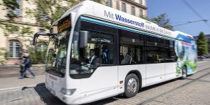 rmv-winzenhoeler-h2-bus-hessen