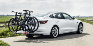 tesla-model-3-anhaengerkupplung-tow-hitch